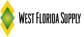 Home - West Florida Supply